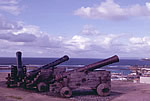 アフガン砦