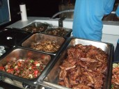 Food-BBQ.JPG
