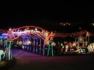1.グアムのクリスマス.JPG