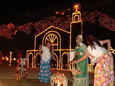 4.グアムのクリスマス.JPG