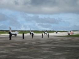 Team Andersen Air Show 09 .10.JPG
