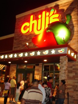 chili's .1.JPG