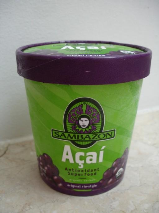 アサイアイスクリーム .1.JPG