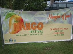 マンゴフェスティバル .1.JPG