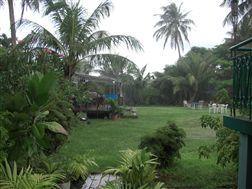 グアム コアビーチリゾート