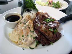 グアム レストラン|サムチョイズ